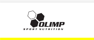 olimp supplements