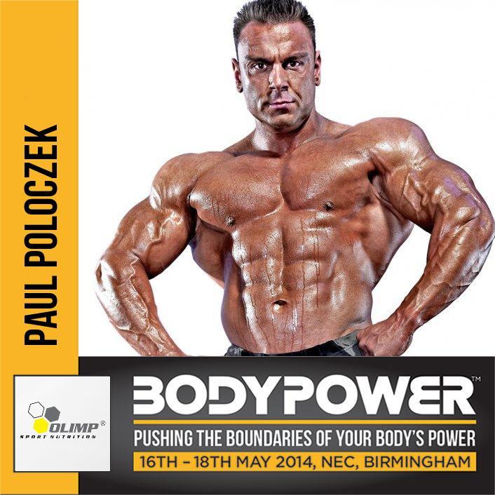 Paul Poloczek