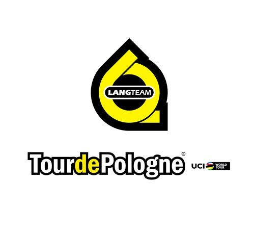 Olimp Sport Nutrition has become official partner of 74th Tour de Pologne