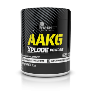 AAKG XPLODE POWDER<span>®</span>
