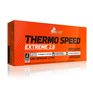 THERMO SPEED<span>®</span> EXTREME 2.0