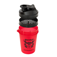 OLIMP FIGHT LITE SHAKER