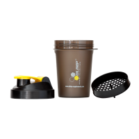 OLIMP BLACK LABEL LITE SHAKER