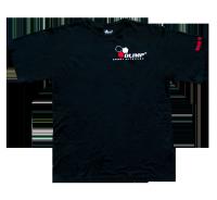 REDWEILER T-SHIRT