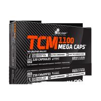 TCM MEGA CAPS®