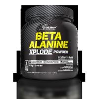 BETA-ALANINE XPLODE™