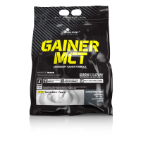 GAINER MCT