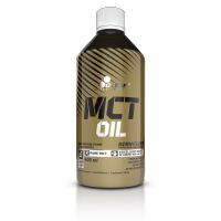 MCT OIL™