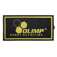 Olimp towel