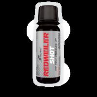 REDWEILER SHOT