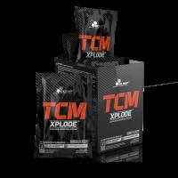 TCM XPLODE™