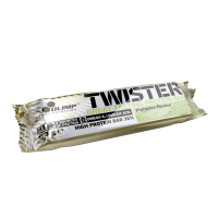 TWISTER™ - PISTACHIO