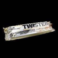 TWISTER™ - TIRAMISU