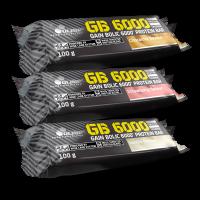 GB 6000