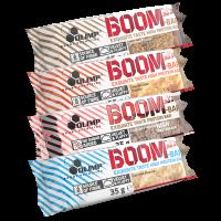 BOOM-Bar™