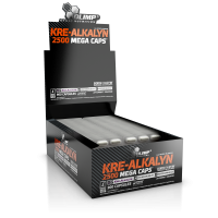 KRE-ALKALYN 2500 MC