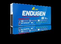 ENDUGEN™