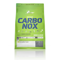 CARBO-NOX™