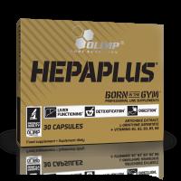 HEPAPLUS®